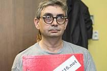 Pavel Rohel