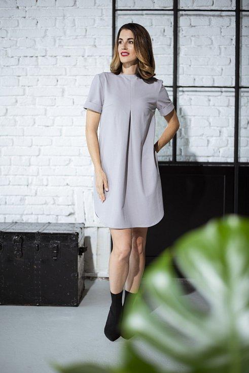 Modní oblečení značky Sophistic by Veronika