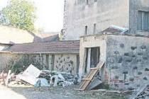 Kolín - z ruiny vznikne školka