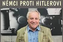 Němci proti Hitlerovi