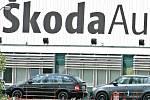 Škoda Auto, Foxconn CZ a ČEZ. To jsou společnosti, které se umístily na prvních třech místech žebříčku největší vývozců CZECH TOP 100. Nejvíce se z Česka vyváží do Německa a na Slovensko.