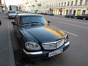 Přijít o možnost usednou za volant Rusi děsí víc než dluhy.