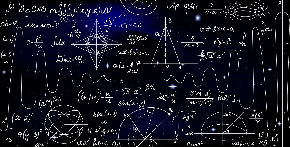Po dlouhou dobu se věřilo, že tzv. gyromagnetický poměr g má hodnotu přesně 2.