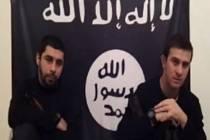 K odpovědnosti za prosincové teroristické útoky v jihoruském Volgogradu se na videu přihlásila irácká organizace Ansar al-Sunna.