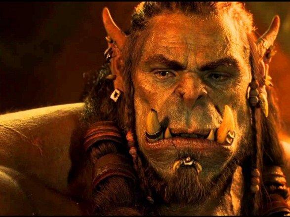 V Praze dnes představí očekávaný film Warcraft: První střet.