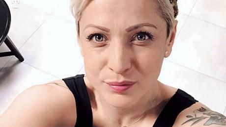 Adéla Elbel