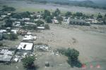 V městě Armero zahynulo přes 21 tisíc z jeho 23 tisíc obyvatel