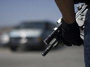 Vraždy jsou v Mexiku na denním pořádku - ilustrační foto.