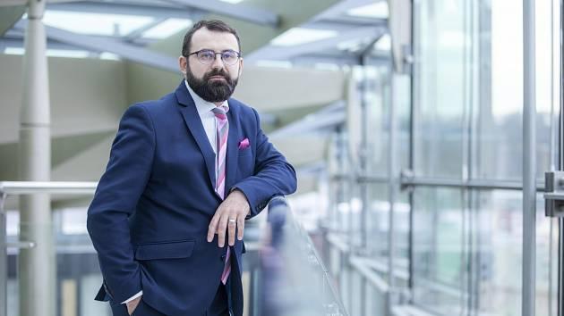 Daniel Šobáň