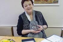 Miroslava Nováková