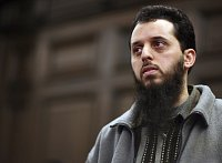 Munír Mutasádik  a jeho deportace do Maroka.