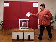 Předvolební debata Deníku: Vít Rakušan