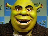 Shrek 3 - premiéra