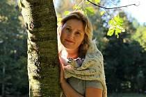Dagmar Švédová