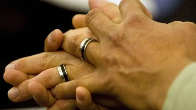 Latinos mají homosexuální sex keyshia cole sex video