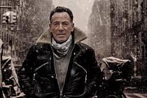Navzdory pandemii. Bruce Springsteen a jeho kapela hrají na nové desce jako o život.