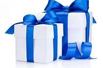 Zhodnoťte virtuální milion a získejte iPhone 6 Plus ve vánoční investiční soutěži!