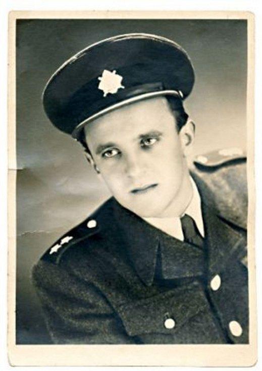 Josef Hasil
