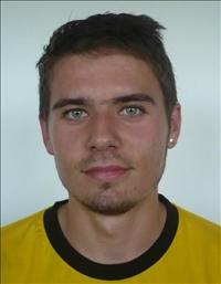 Marek Somerauer, Chotěboř