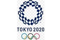 Logo OH v Tokiu 2020