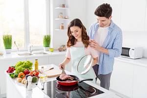 Téměř každé jídlo lze upravit do zdravější podoby, stačí dodržovat pár základních pravidel.