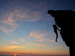 Pokud patříte mezi milovníky sportů a adrenalinové zábavy, využijte připojištění v jedné ze dvou rizikových skupin.