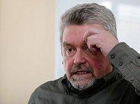 Advokát Zdeněk Altner.