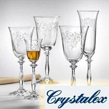 Crystalex Nový Bor