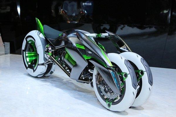 Kawasaki J.