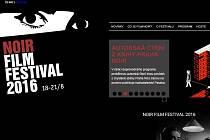 Noir Film Festival