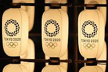 Olympijské hry v Tokiu začaly oficiálně 23. 7. a potrvají do 8. 8.