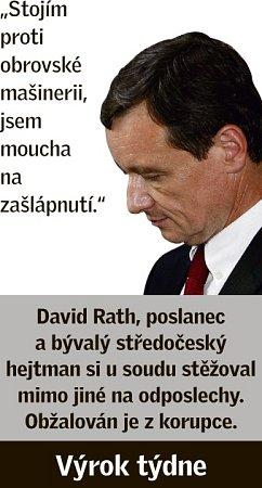 Citát Ratha