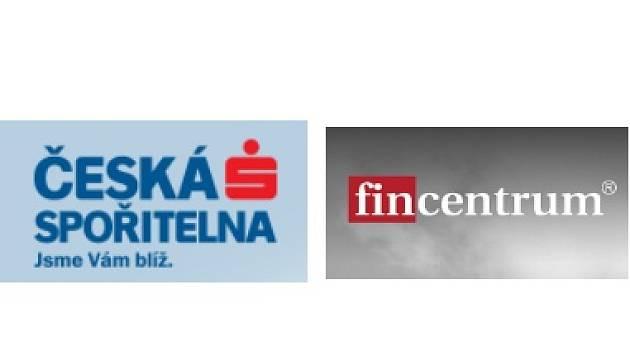 Česká spořitelna ukončila spolupráci s Fincentrem