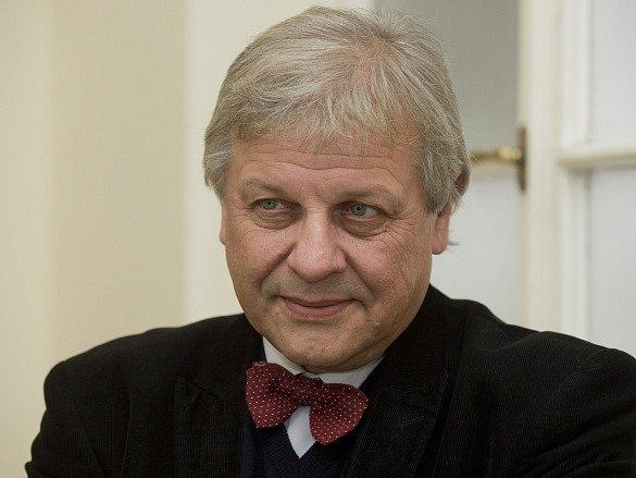 Petr Forman