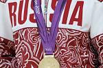 Více než tisíc ruských sportovců podl WADA profitovalo mezi roky 2011 a 2015 ze systematického dopingu v zemi. Podle ní se potvrdilo, že v Rusku fungovala dopingová politika s cílem vybojovat co nejvíc medailí na velkých akcích včetně olympijských her v L