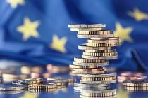 Evropské dotace - Ilustrační foto