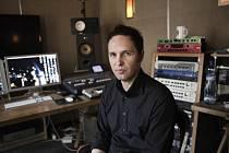 Jan P. Muchow, skladatel