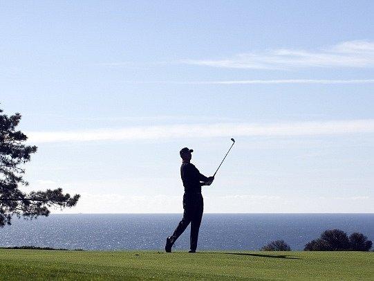 Tiger Woods se v PGA přiblížil rekordnímu zápisu.