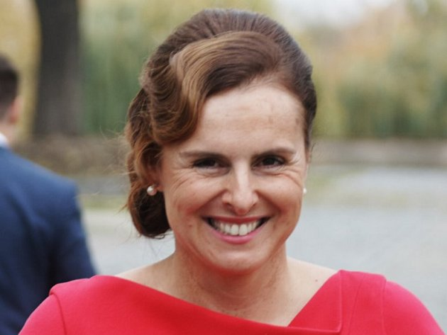 Eva Kadlecová, kachlovakamna.com
