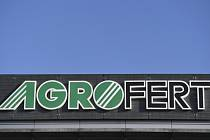 Sídlo společnosti Agrofert.