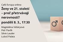 Ženy jsou v Česku dál obírány. Ženské platy dosáhnout mužských za sto let