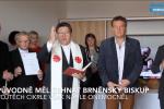 Videosouhrn Deníku – pondělí 16. října 2017