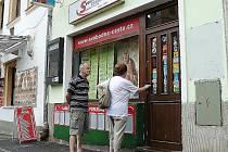 Českolipská Cestovní kancelář Svobodná cesta zkrachovala. V Chorvatsku má 44 českých turistů, kteří se vrátí v sobotu domů tak, jak bylo plánováno, cestovní kancelář pro ně poslala autobus.