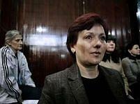 Bulharky a Palestinec strávily ve vazbě osm let.