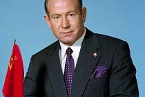 Alexej Archipovič Leonov