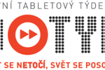 Logo týdeníku dotyk 300x146