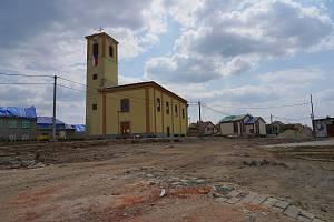 Měsíc po ničivém tornádu v jihomoravských obcích.