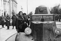 Sovětsko-německá agrese do Polska
