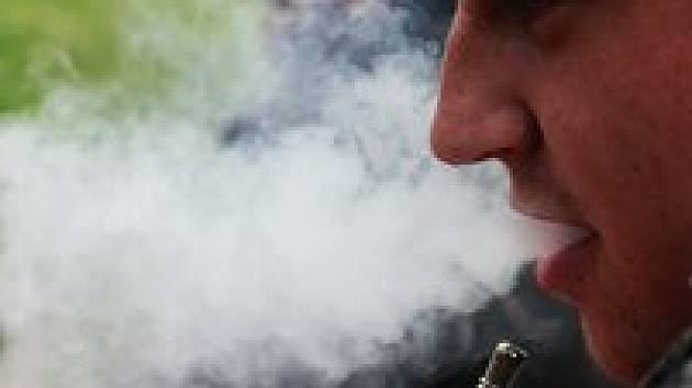 Kalifornie byla prvním státem, který prodej marihuany pro těžce nemocné povolil. Psal se rok 2006. (ilustrační foto)