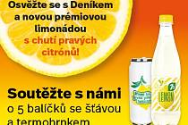 Lemon Lemon.